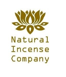 Natural Incense Company