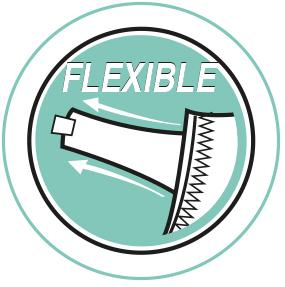 BamboNature_Flexible.png